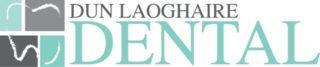 Dun Laoghaire Dental | Dentist Dun Laoghaire | Dublin Dentist
